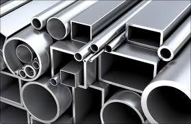فولاد زنگ نزن (Stainless Steel)